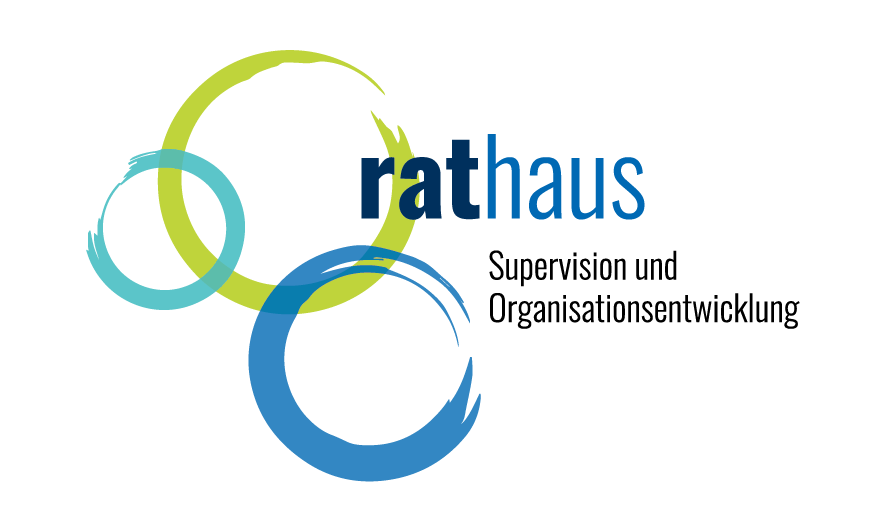 rathaus-logo-rgb